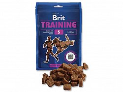 Brit Training Snack S - 200g