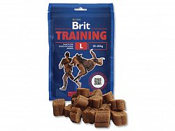 Brit Training Snack L - 200g