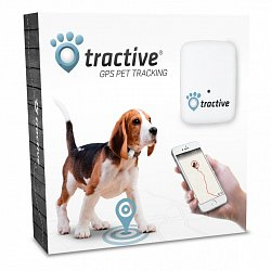 GPS Tractive